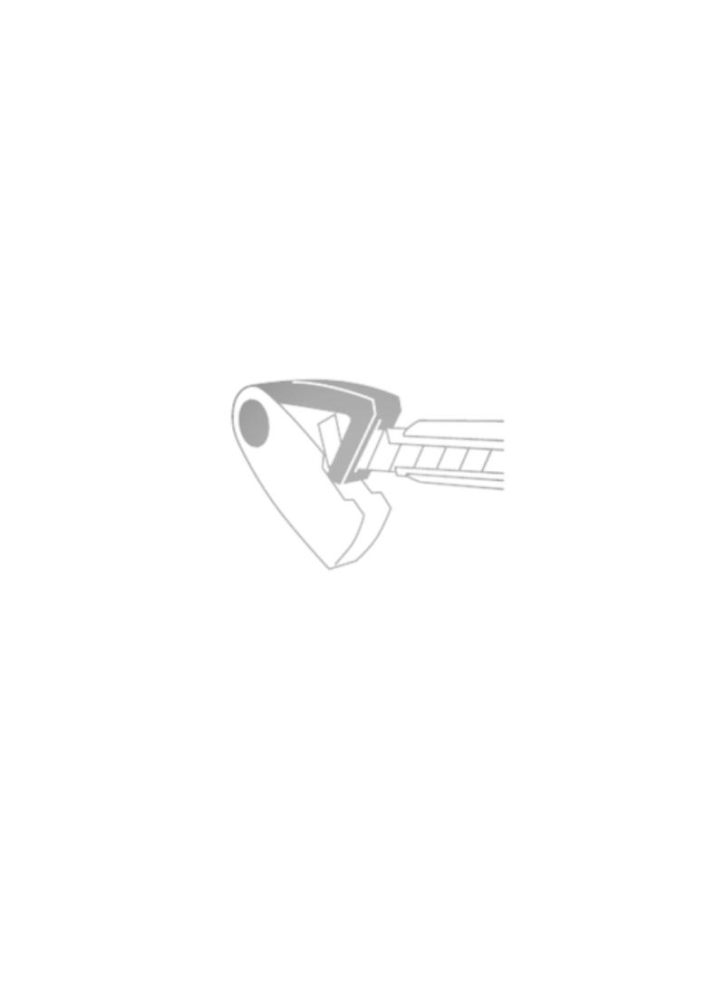 Martor | Safebox Nr. 108000
