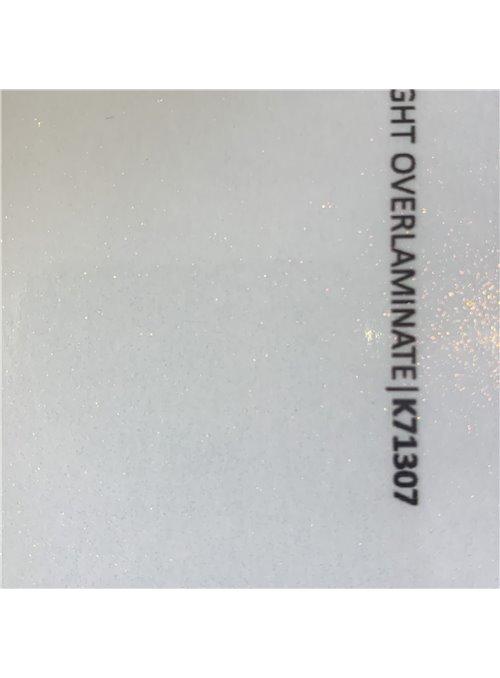 KPMF K71307 | Gloss Copper Starlight Overlaminate