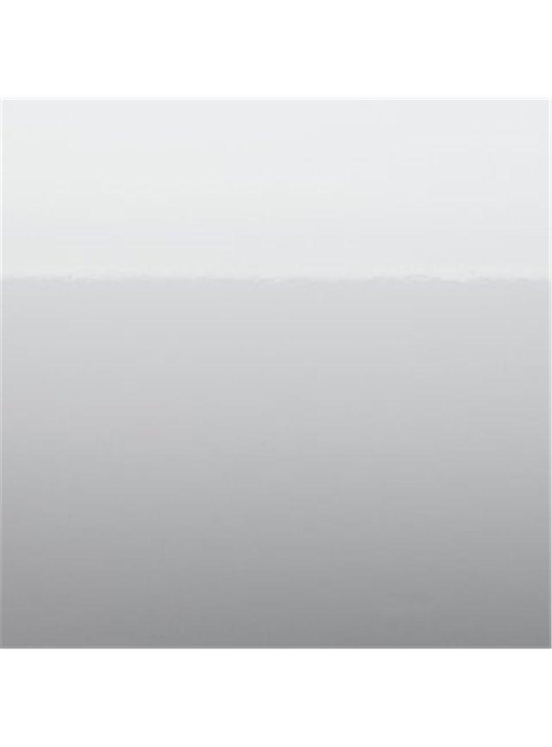 Avery | MPI 1105 EARS Digitaldruckfolie weiß glänzend