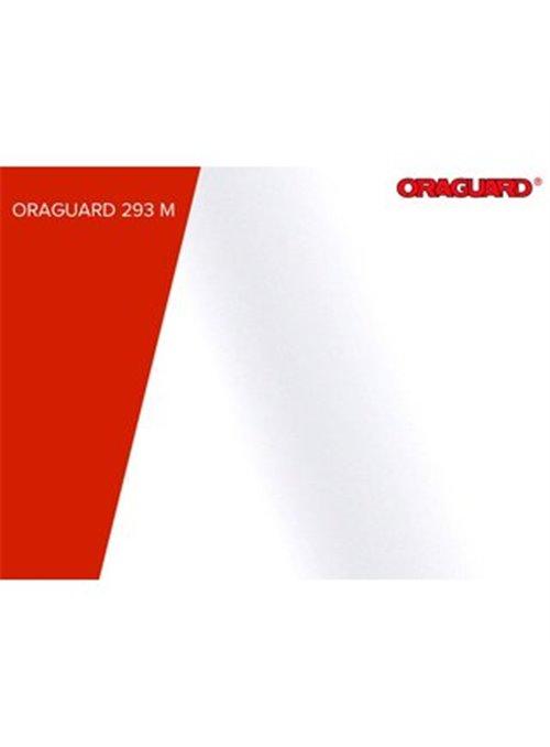 Oraguard | 293M Laminat transparent matt