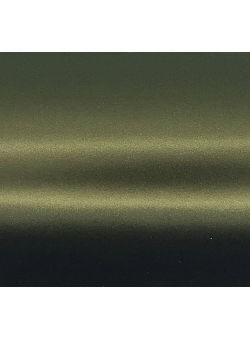 Avery Supreme Wrapping Film | Satin Metallic Hope Green