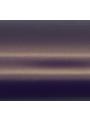 Avery Supreme Wrapping Film | Satin Metallic Blissful Purple