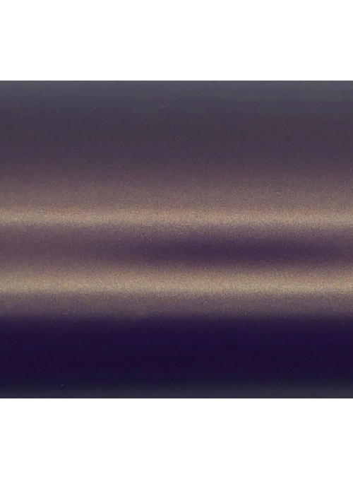 Avery Supreme Wrapping Film | Satin Metallic Blissful Purple