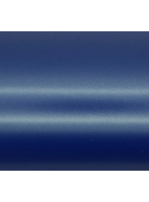 Avery Supreme Wrapping Film | Satin Metallic Wave Blue