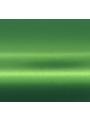 Avery Supreme Wrapping Film   Satin Metallic Lively Green