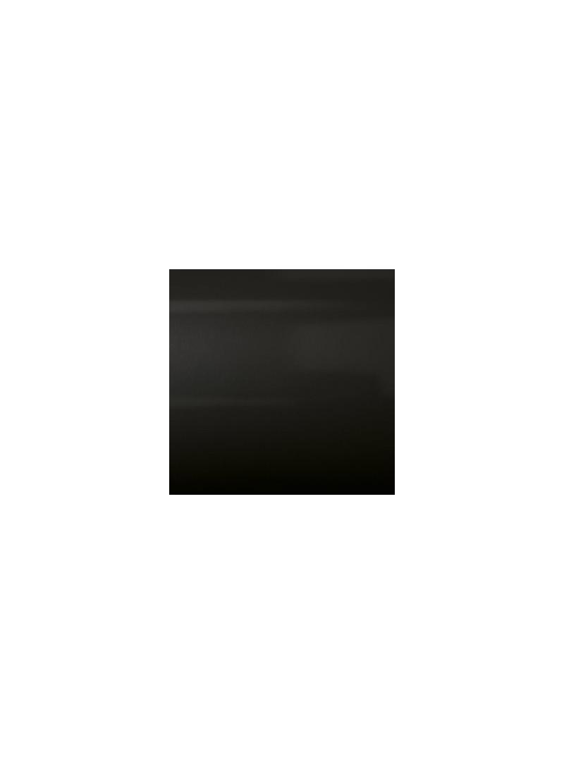 3M 2080-DM12 | Dead Matte Black