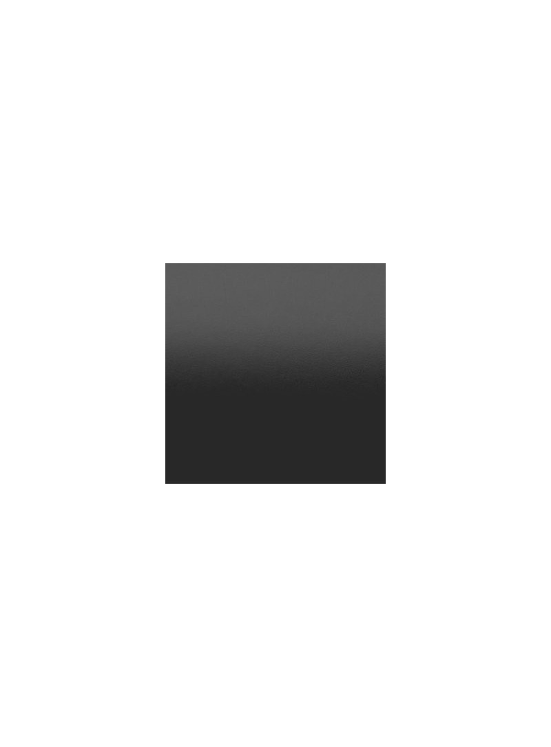 3M 2080-M22 | Matte Deep Black