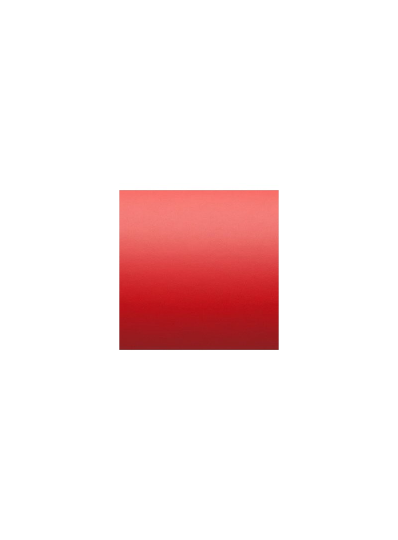 3M 2080-M13 | Matte Hotrod Red