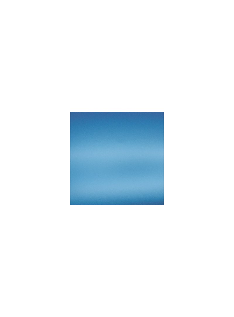 3M 2080-SP277 | Satin Flip Glacial Frost