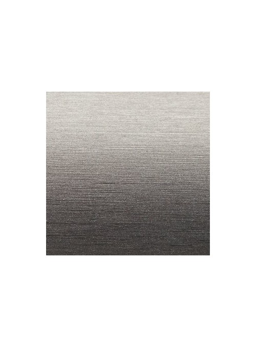 3M 2080-BR230 | Brushed Titanium