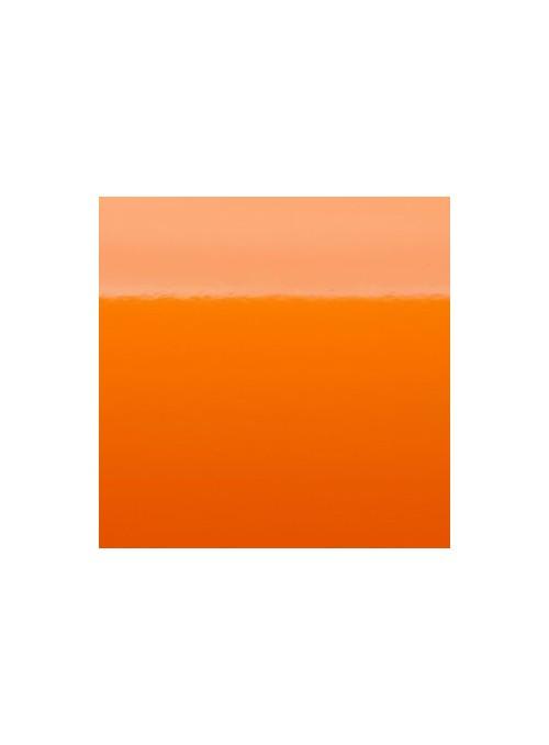 3M 2080-G54   Gloss Bright Orange