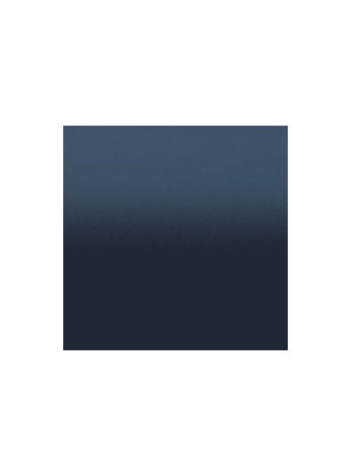 3M 2080-M27 | Matte Indigo