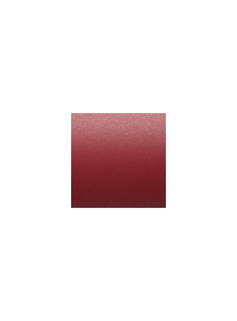 3M 2080-M203 | Matte Red Metallic