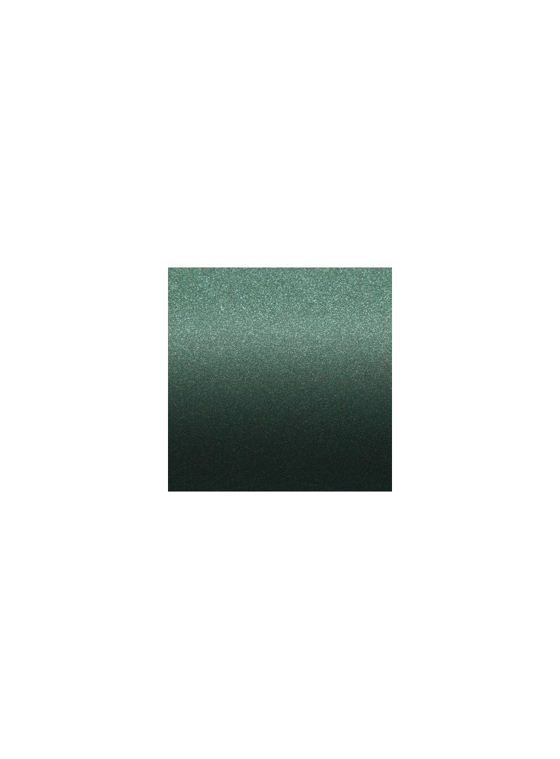 3M 2080-M206 | Matte Pine Green Metallic