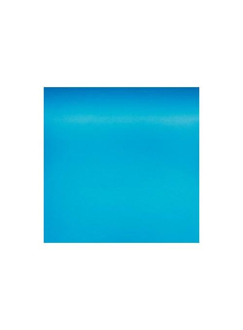 3M 2080-SP276 | Satin Flip Caribbean Shimmer