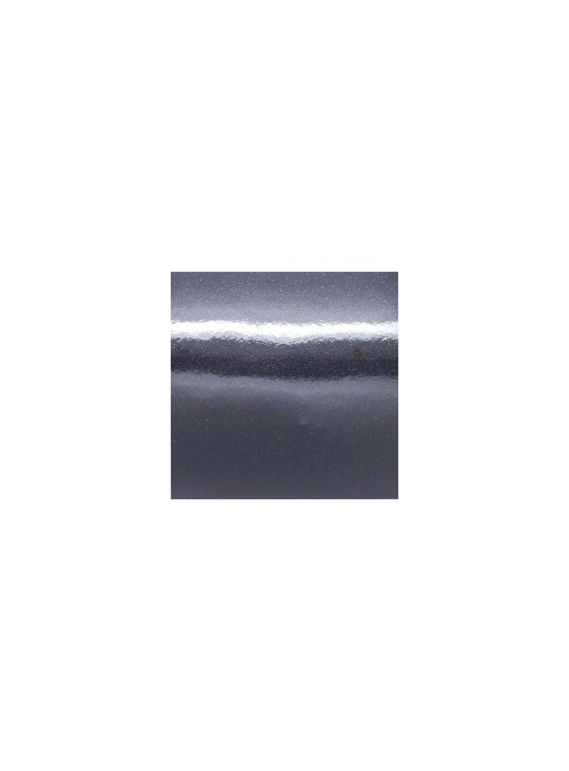 3M 2080-GP282 | Gloss Ember Black