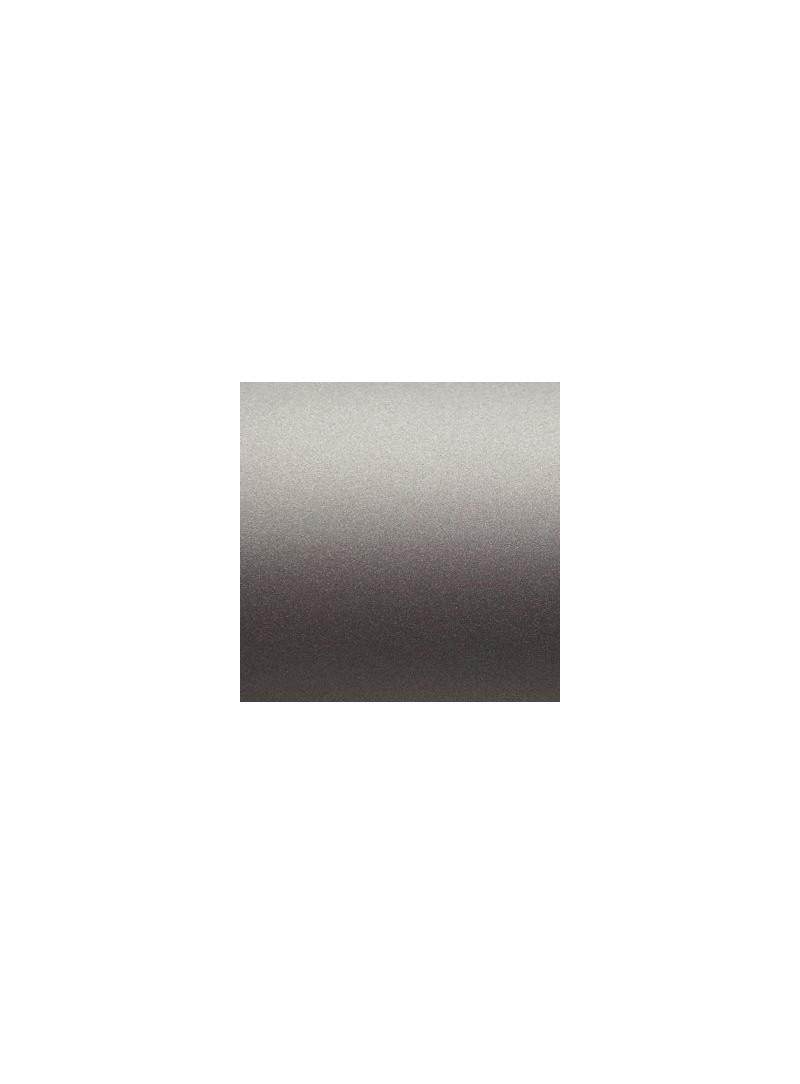 3M 2080-M230 | Matte Gray Aluminium
