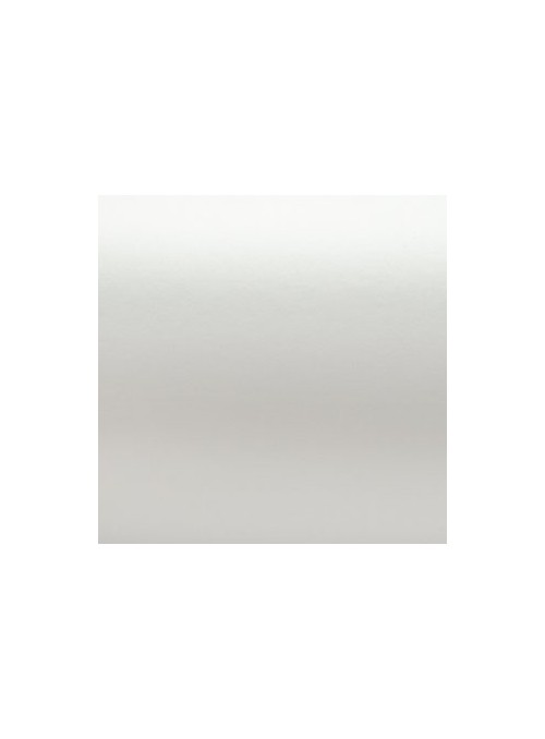 3M 2080-SP10 | Satin Pearl White