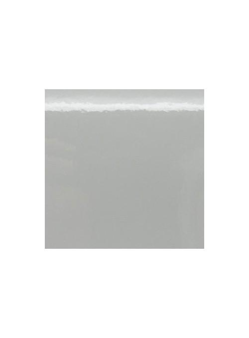 3M 2080-G31 | Gloss Storm Grey