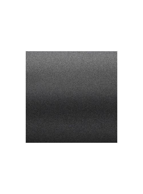 3M 2080-M211 | Matte Charcoal Metallic