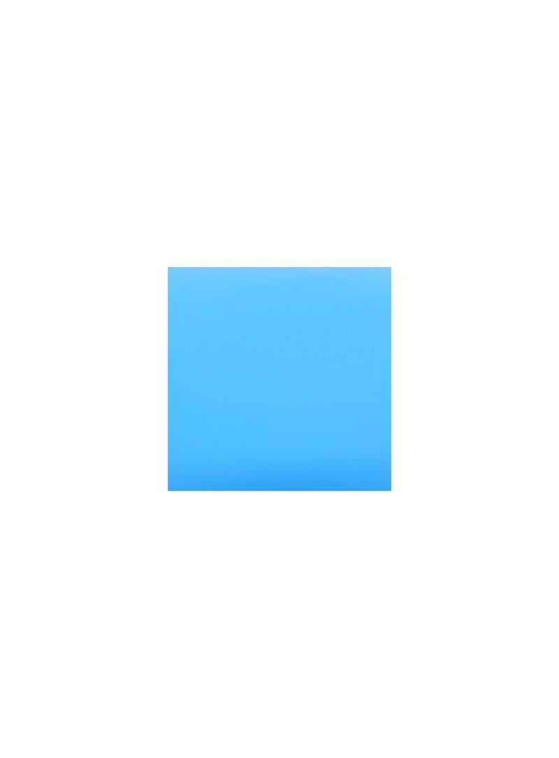 3M 2080-M67 | Matte Riviera Blue