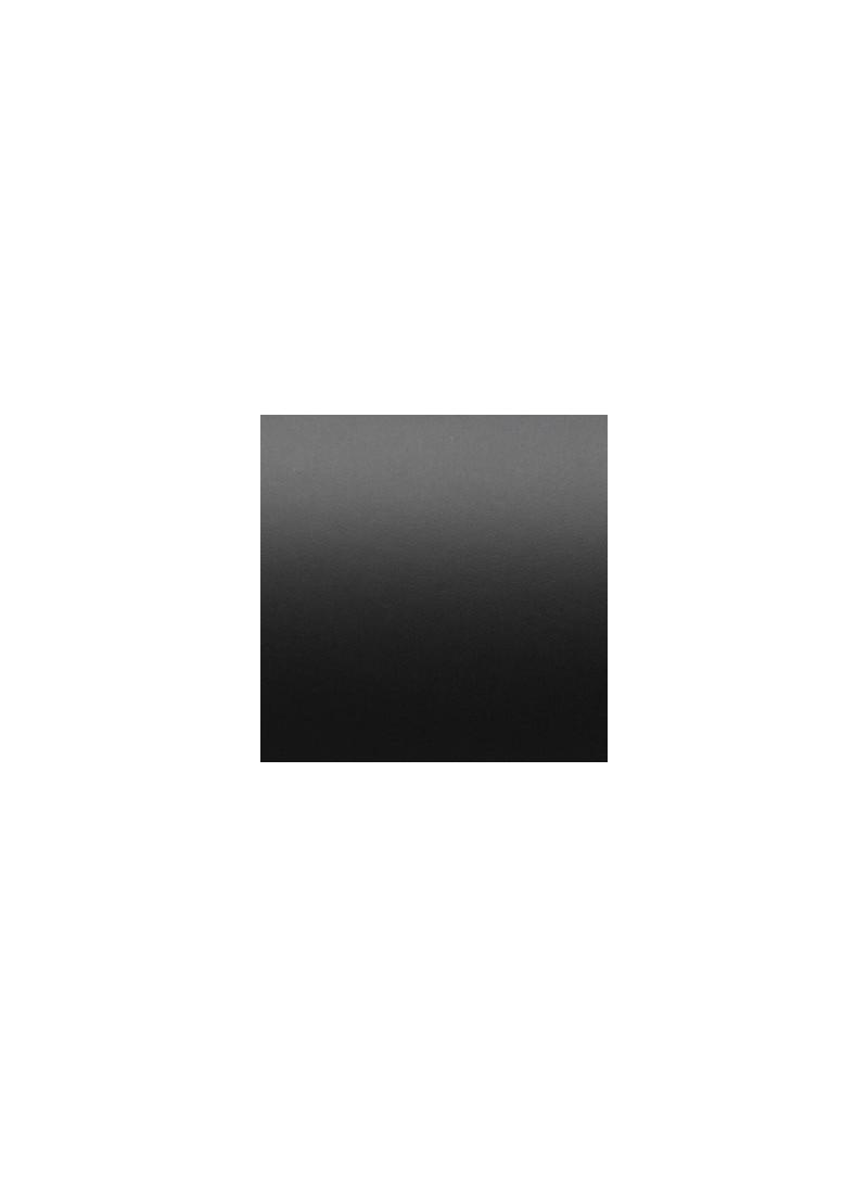 3M 2080-M12 | Matte Black