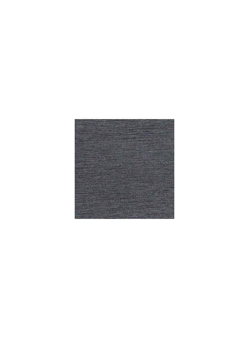 3M 2080-BR201 | Brushed Steel