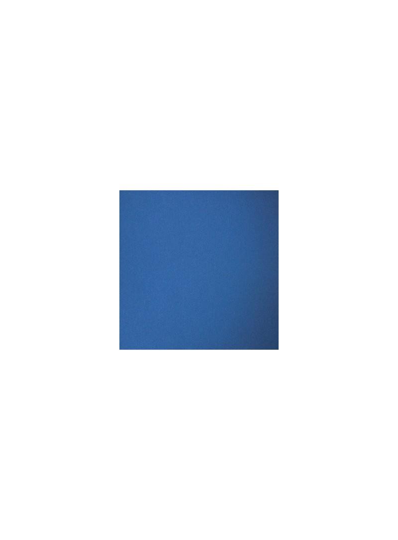 3M 2080-M217 | Matte Slate Blue Metallic