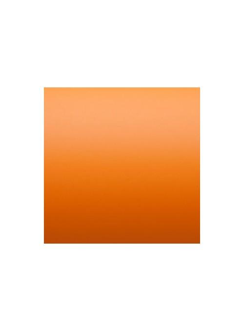 3M 2080-M54 | Matte Orange