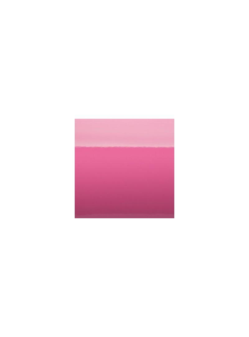 3M 2080-G103 | Gloss Hot Pink