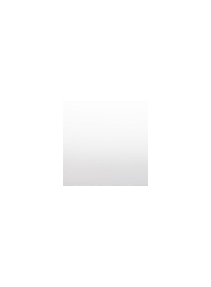 3M 2080-S10   Satin White