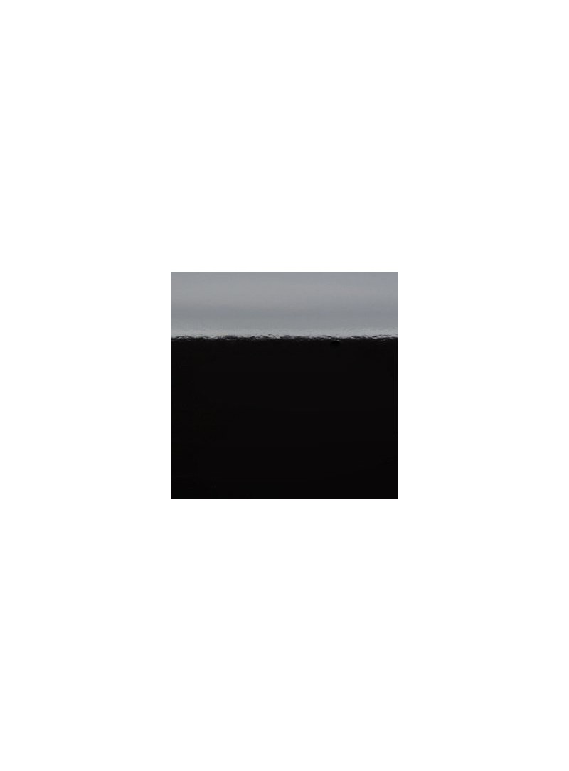 3M 2080-G12 | Gloss Black