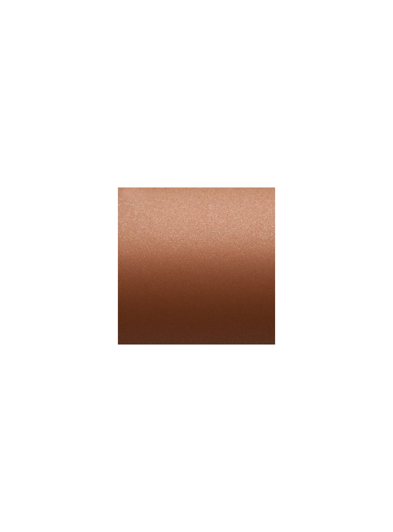 3M 2080-M229 | Matte Copper Metallic