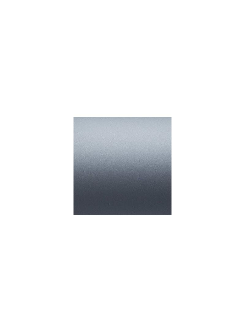 3M 2080-M21 | Matte Silver