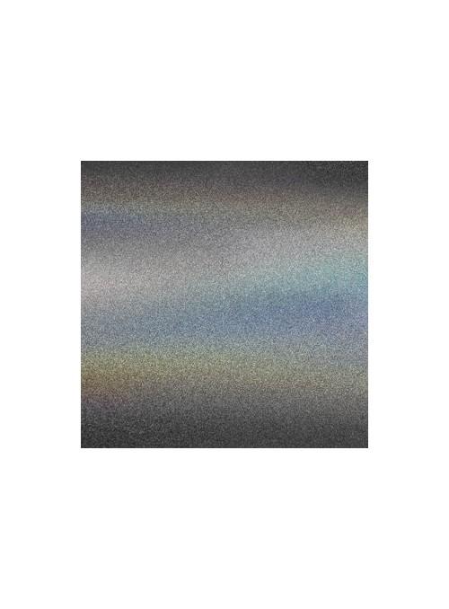 3M 2080-SP281 | Satin Flip Psychedelic