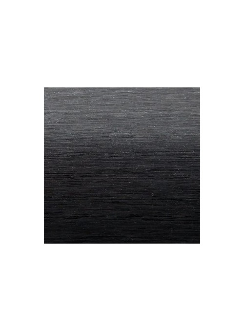 3M 2080-BR212 | Brushed Black Metallic