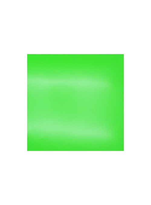 3M 2080-S196 | Satin Apple Green