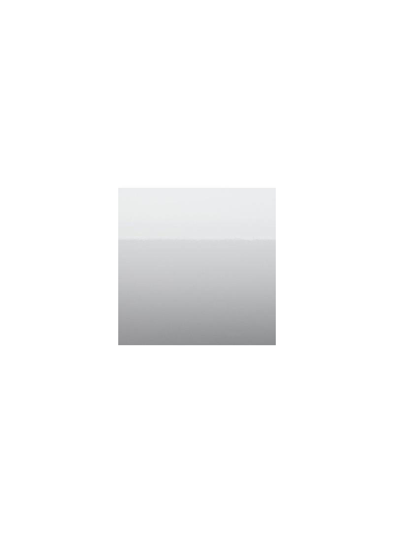3M 2080-G10 | Gloss White