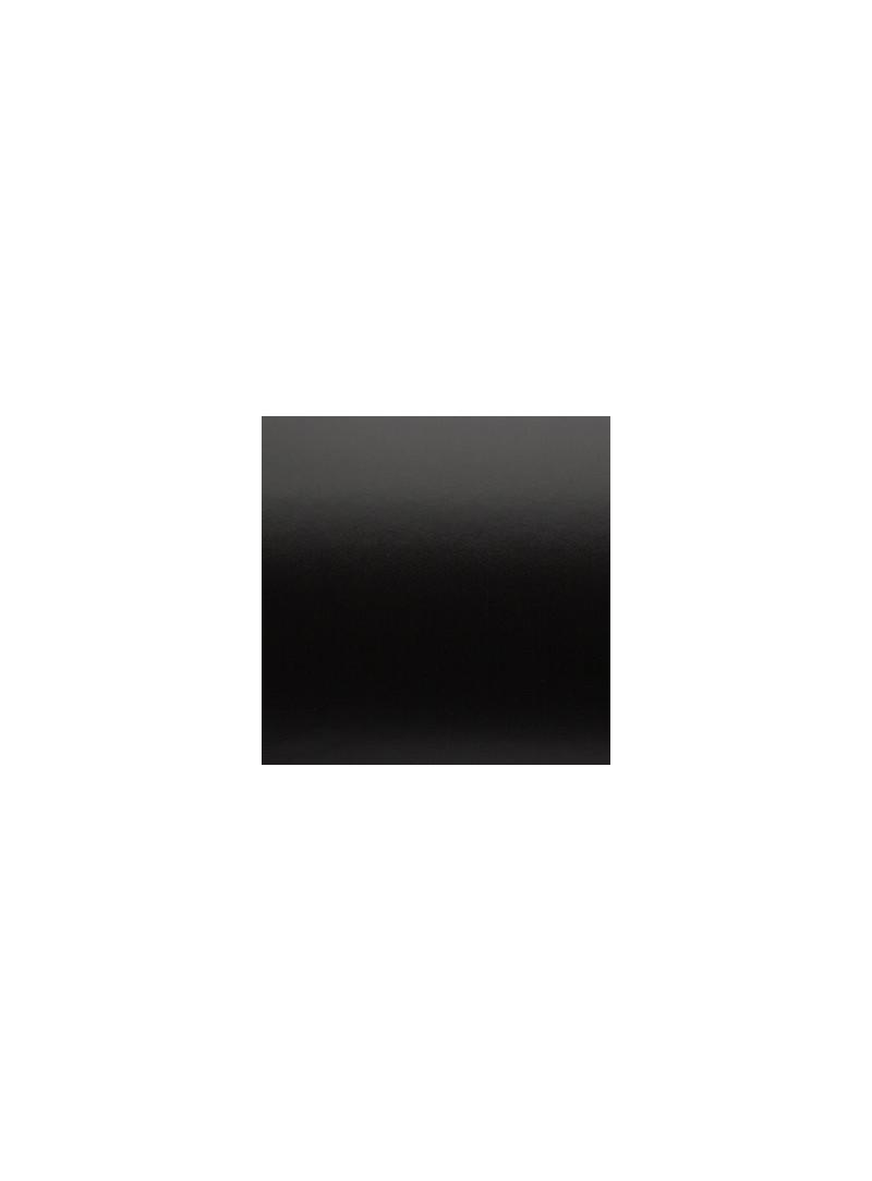 3M 2080-S12 | Satin Black