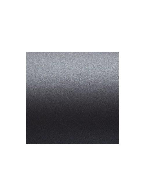 3M 2080-M261 | Matte Dark Grey