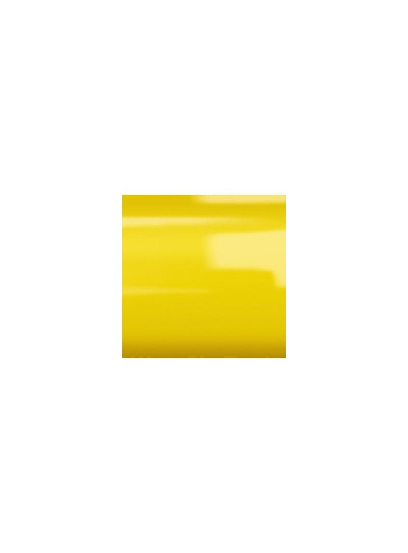 3M 2080-G55 | Gloss Lucid Yellow