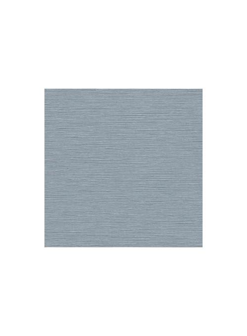 3M 2080-BR120 | Brushed Aluminium