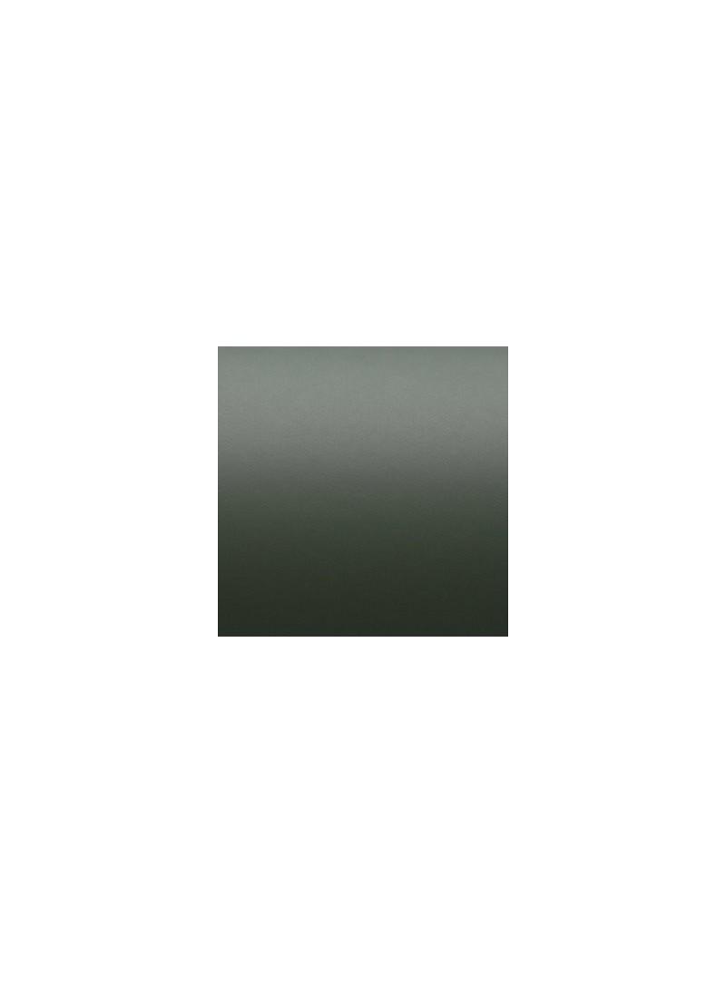 3M 2080-M26 | Matte Military Green