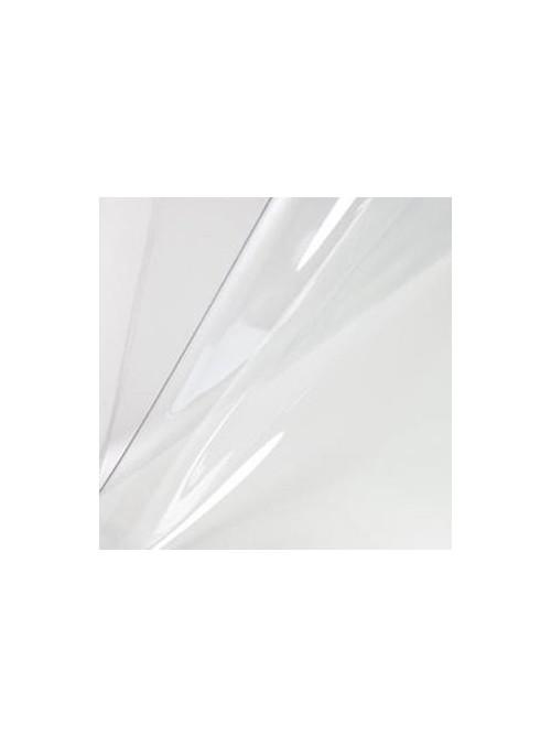KE - PPF PRO Gloss 165µ Steinschlagschutzfolie