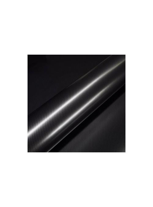 KE Satin Carbon Fiber   5lfm Rolle   30cm Breite
