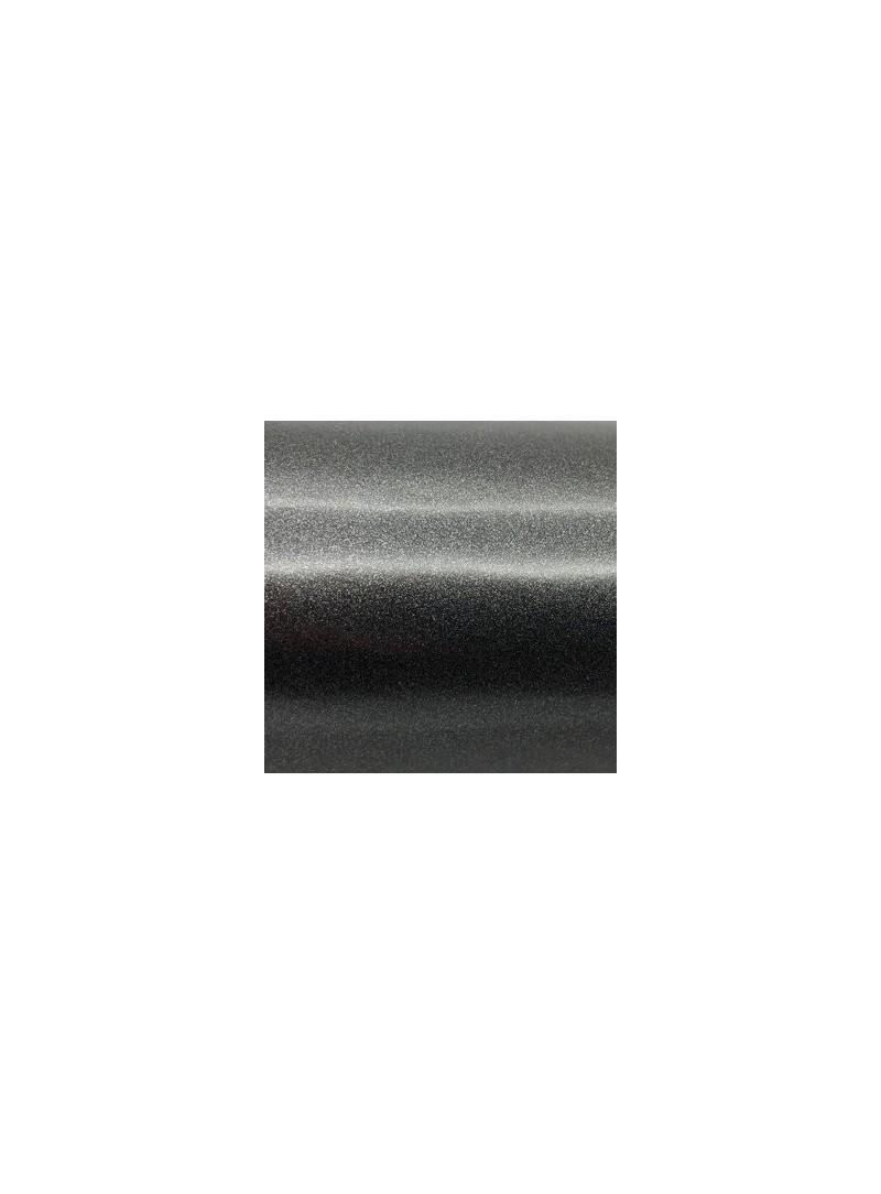 KE Premium Wrapping Film | Satin Nero