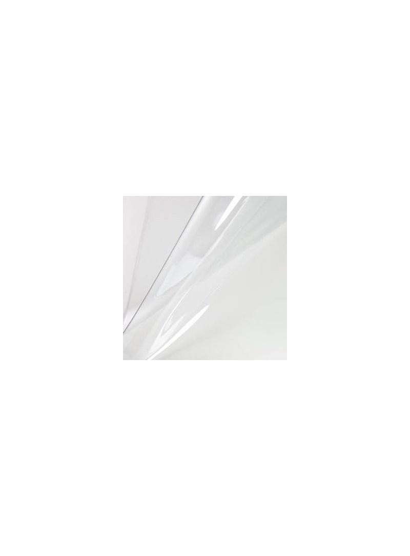 KE - PPF Gloss 165µ Steinschlagschutzfolie