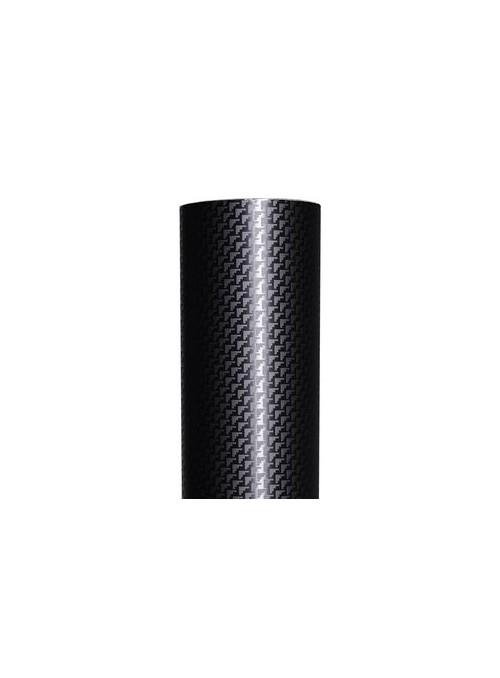 KE STEALTH Carbon Fiber | 5lfm Rolle | 30cm Breite
