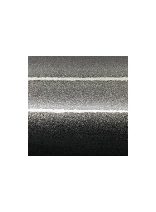 KE Premium Wrapping Film | Gloss Grigio Granito