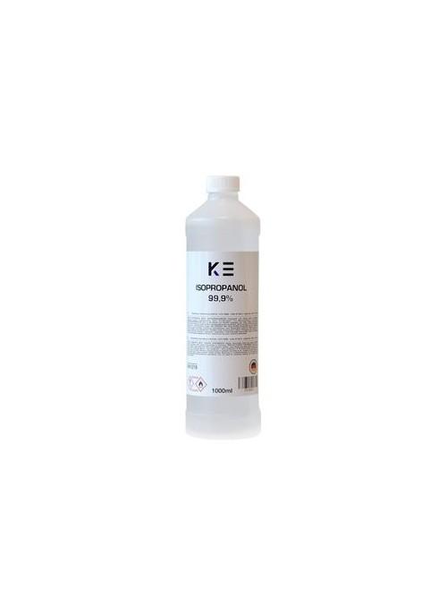 KE Isopropanol 99